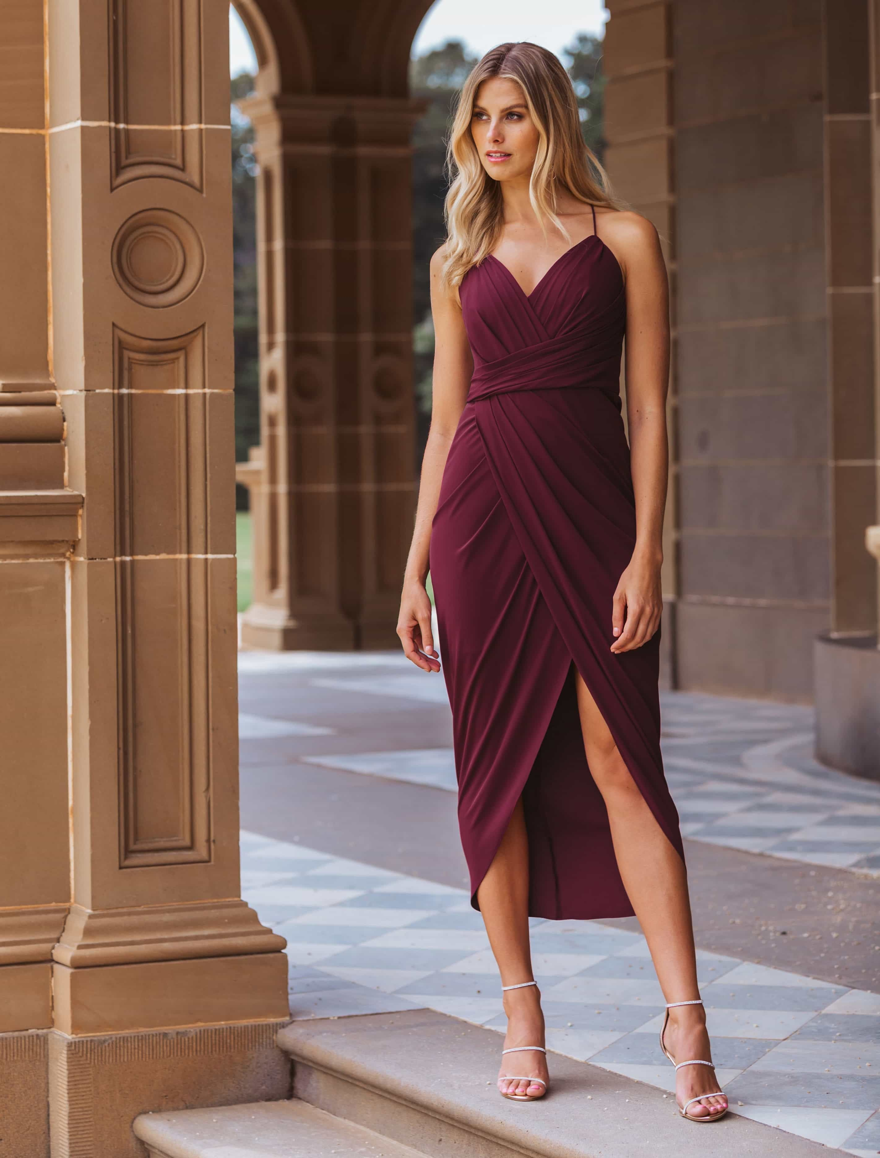 c277046accaac0 https://www.forevernew.com.au/ daily 1.0 https://www.forevernew.com ...