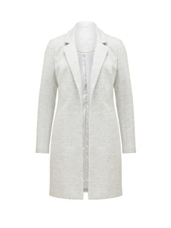 Maddison Edge to Edge Coat