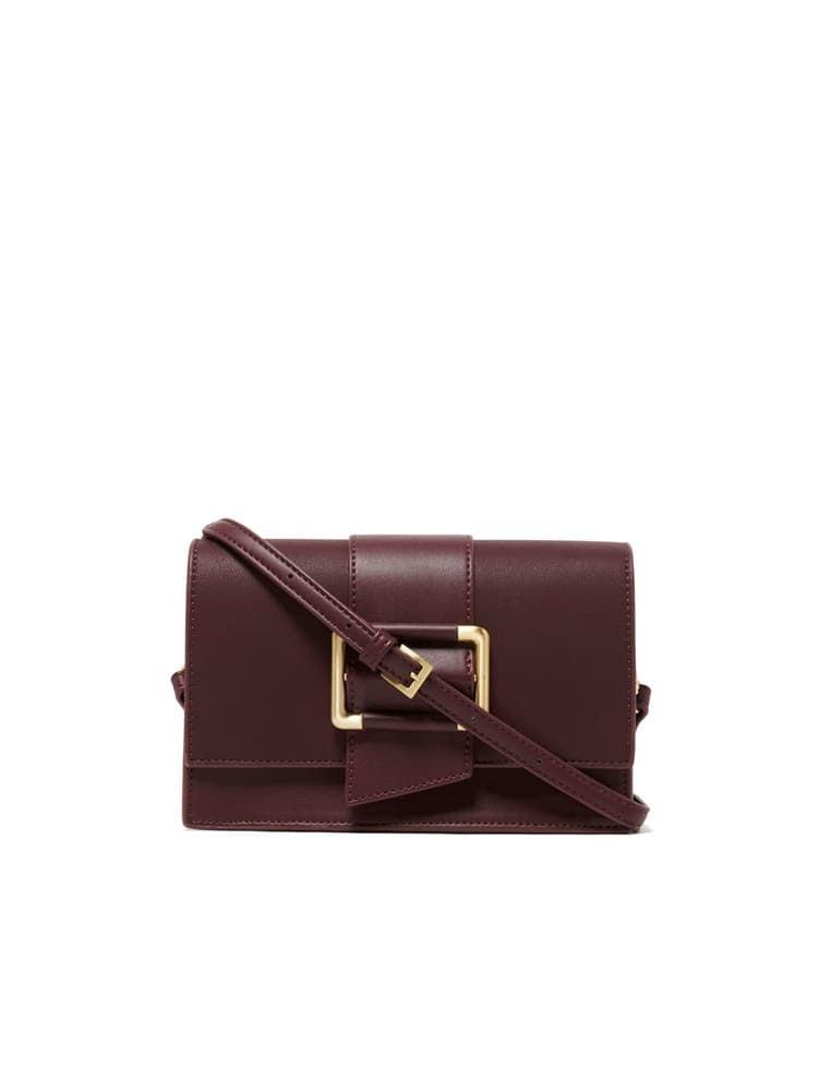 Makenzie Crossbody Bag