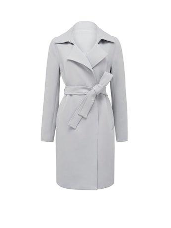 Mona Trench Coat