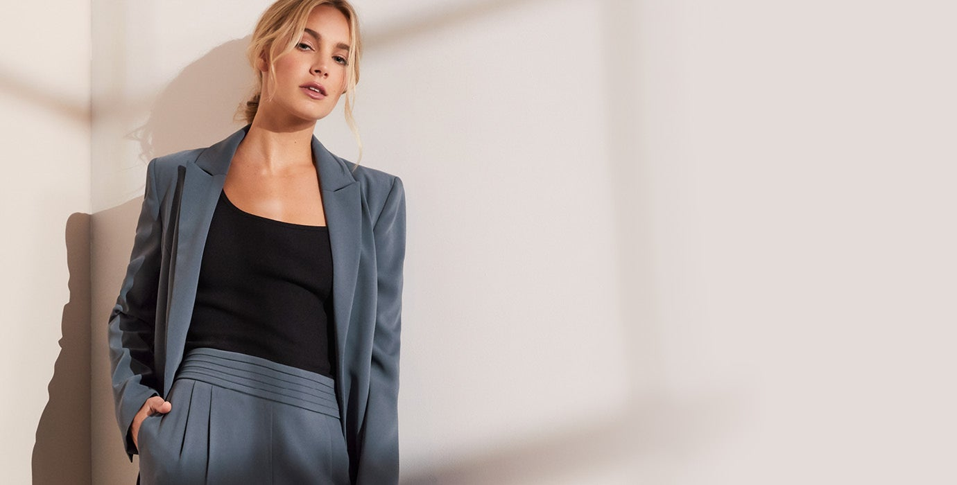 Workwear Blog