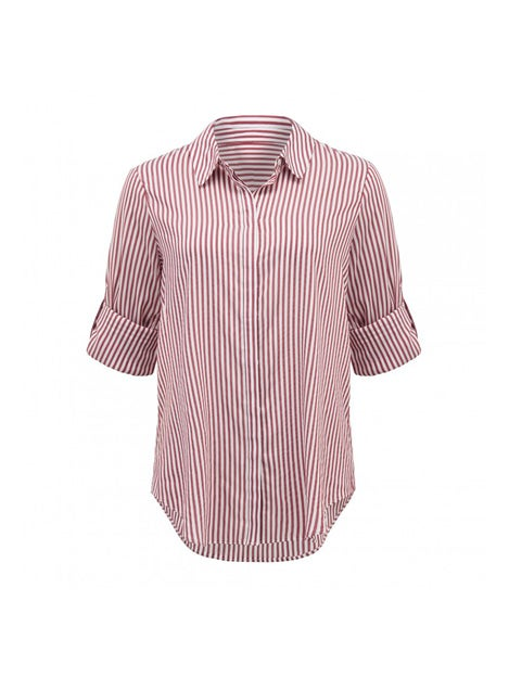 Sandy Stripe Shirt