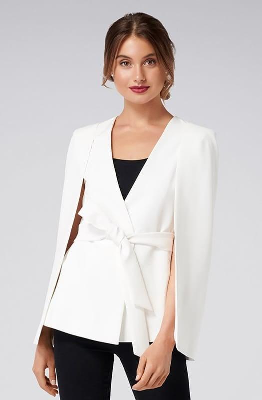 Shop Jackets and Coats