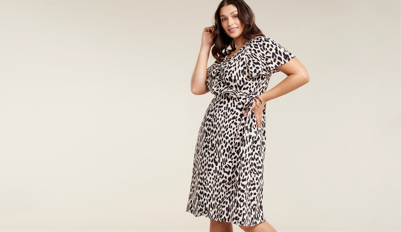 Curve Styles for Spring