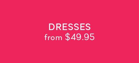 Sale Dresses