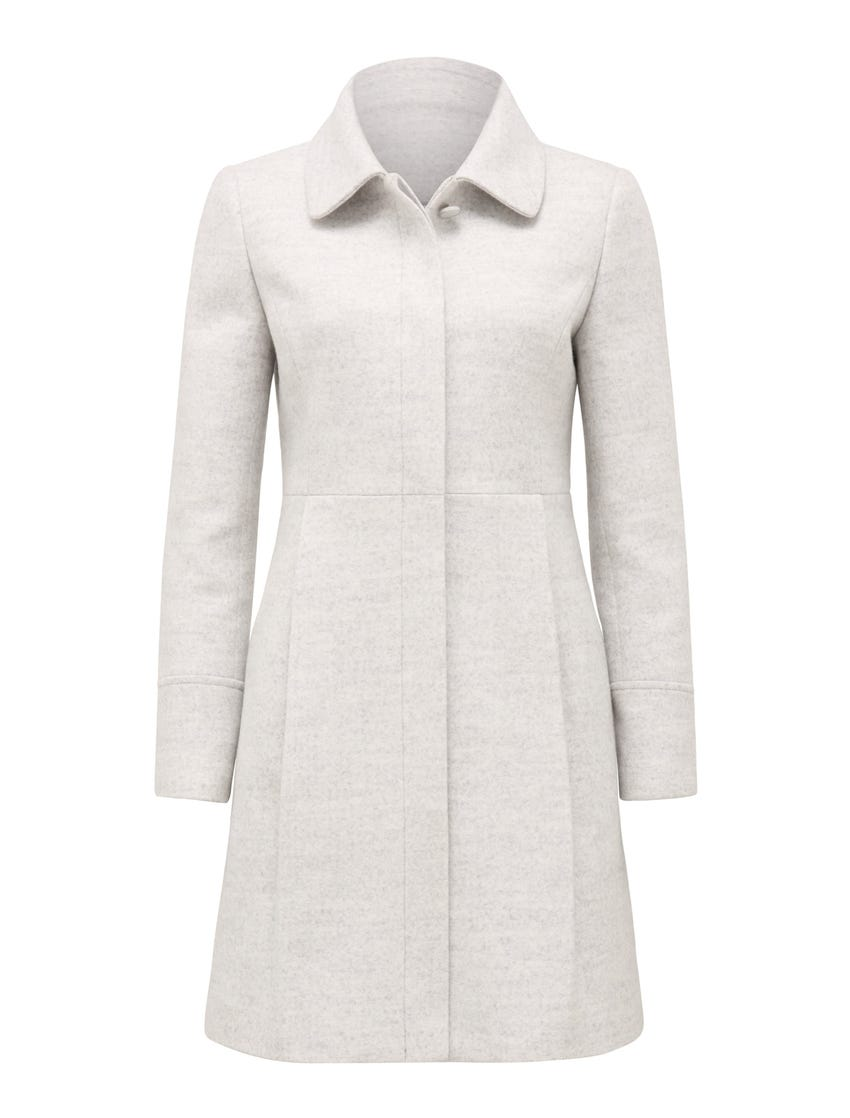 Emmy Dolly Coat