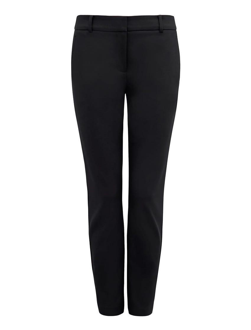 Grace 7/8th Slim Pants