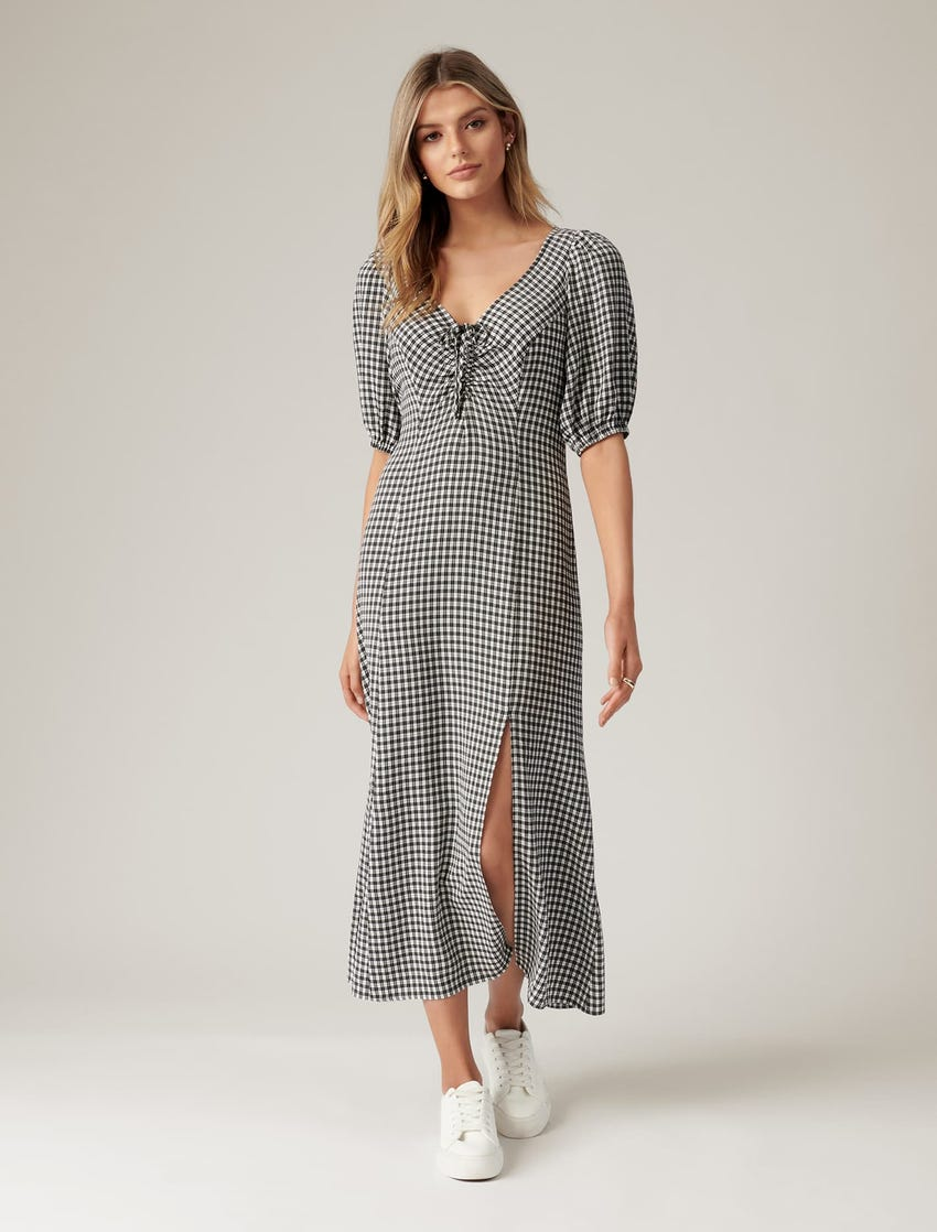 Forever New Casual Dresses