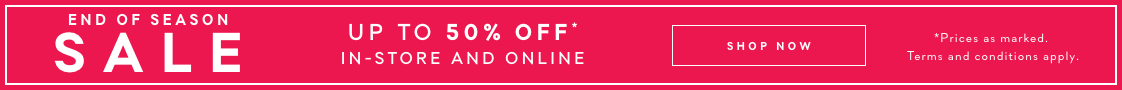 Forever New Plus Size Women's Fashion Sale