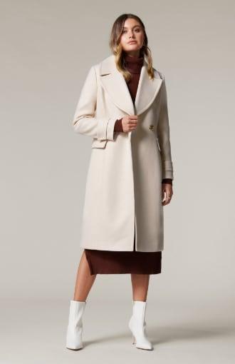 Rylie Coat