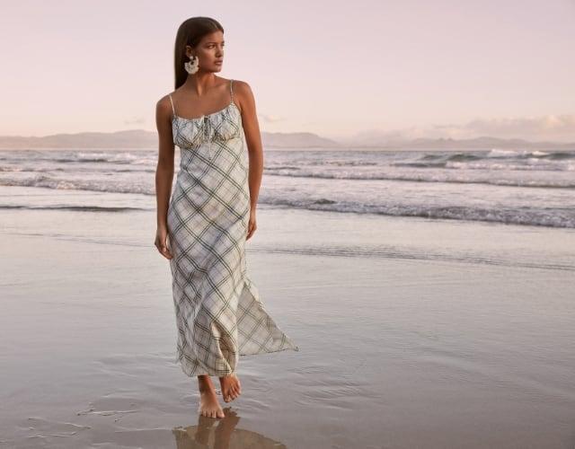 Forever New Women's Dresses