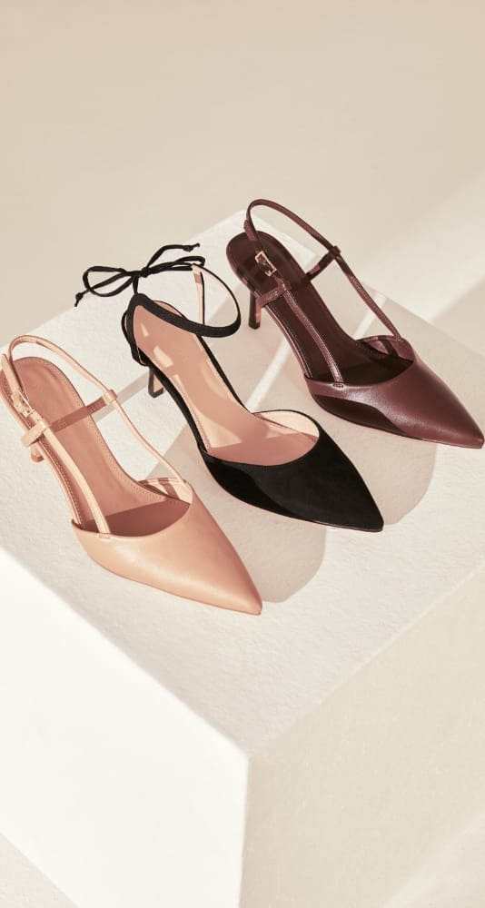 Shop Work Shoes