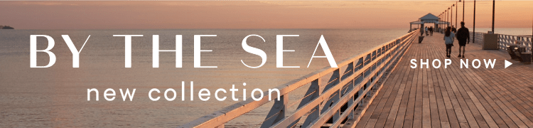 Forever New New | New Collection | By The Sea
