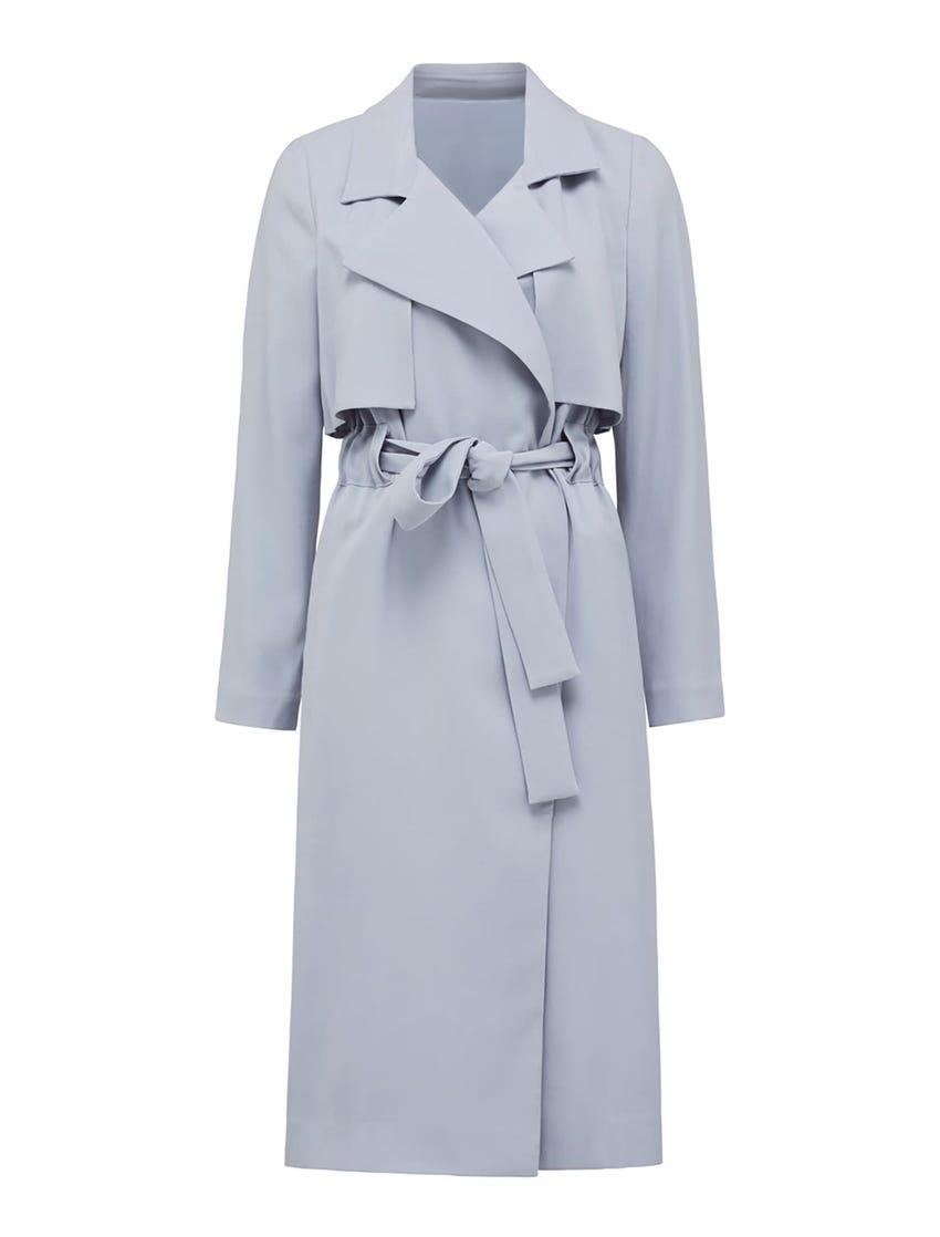 Sarah Trench Coat