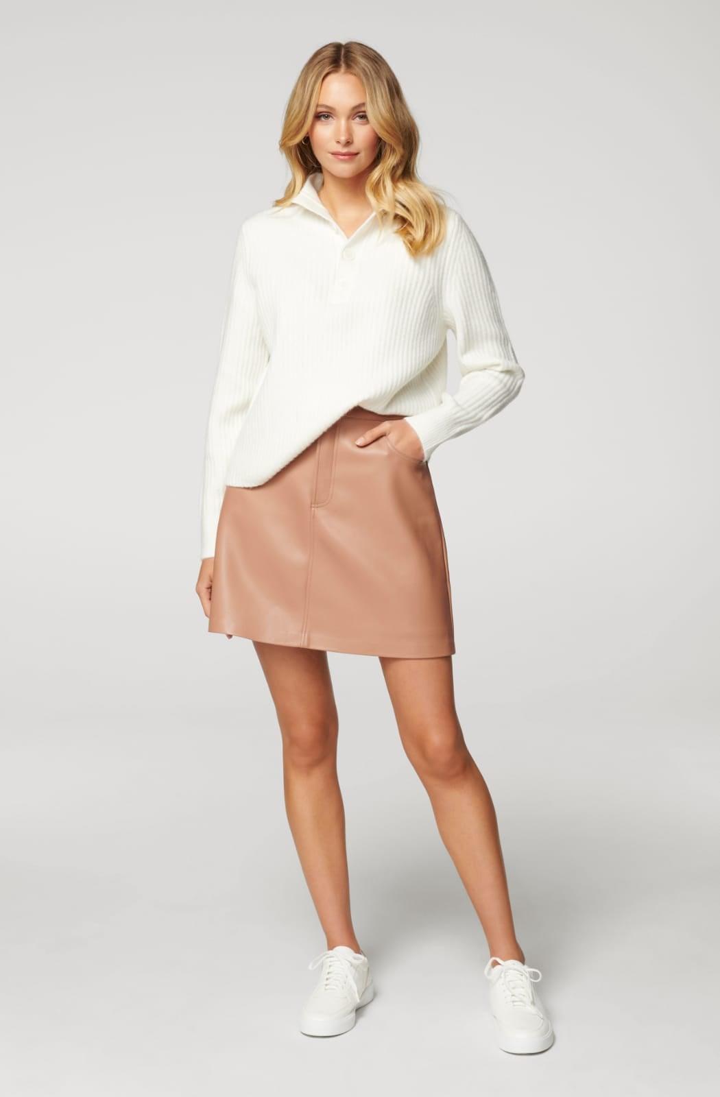 Forever New Women's Knitwear