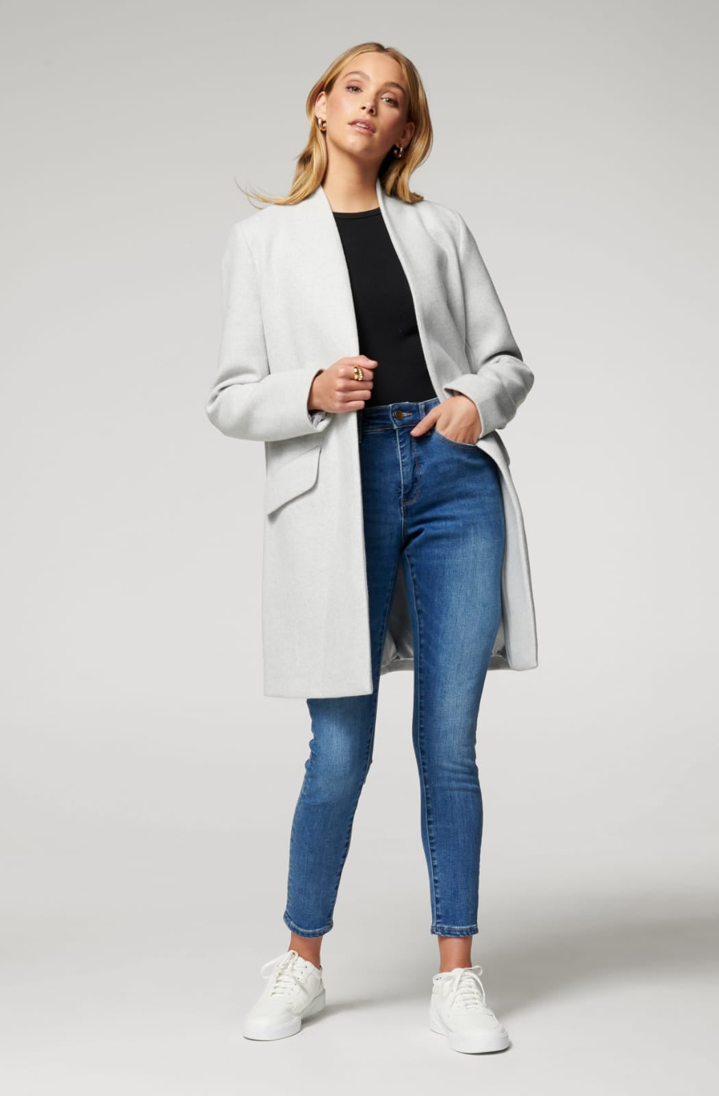 Forever New Women's Jackets and Coats