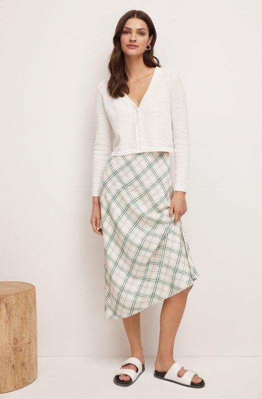 Forever New Skirts