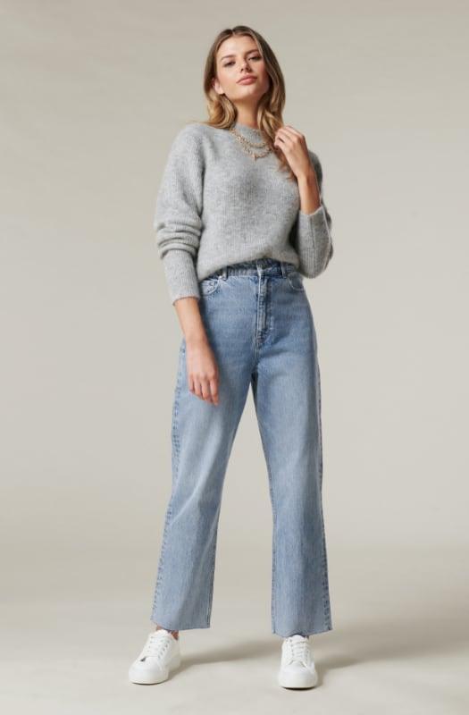 Forever New Women's Jeans