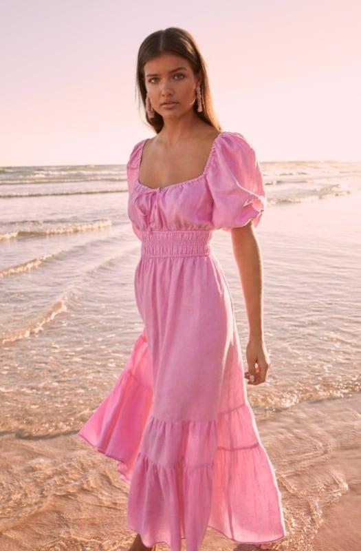 Forever New Day Dresses