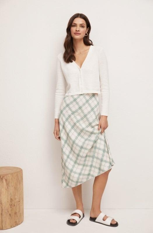 Forever New Women's Clothing