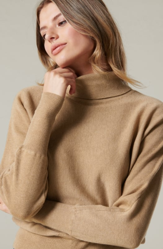 Forever New Women's Knitwear