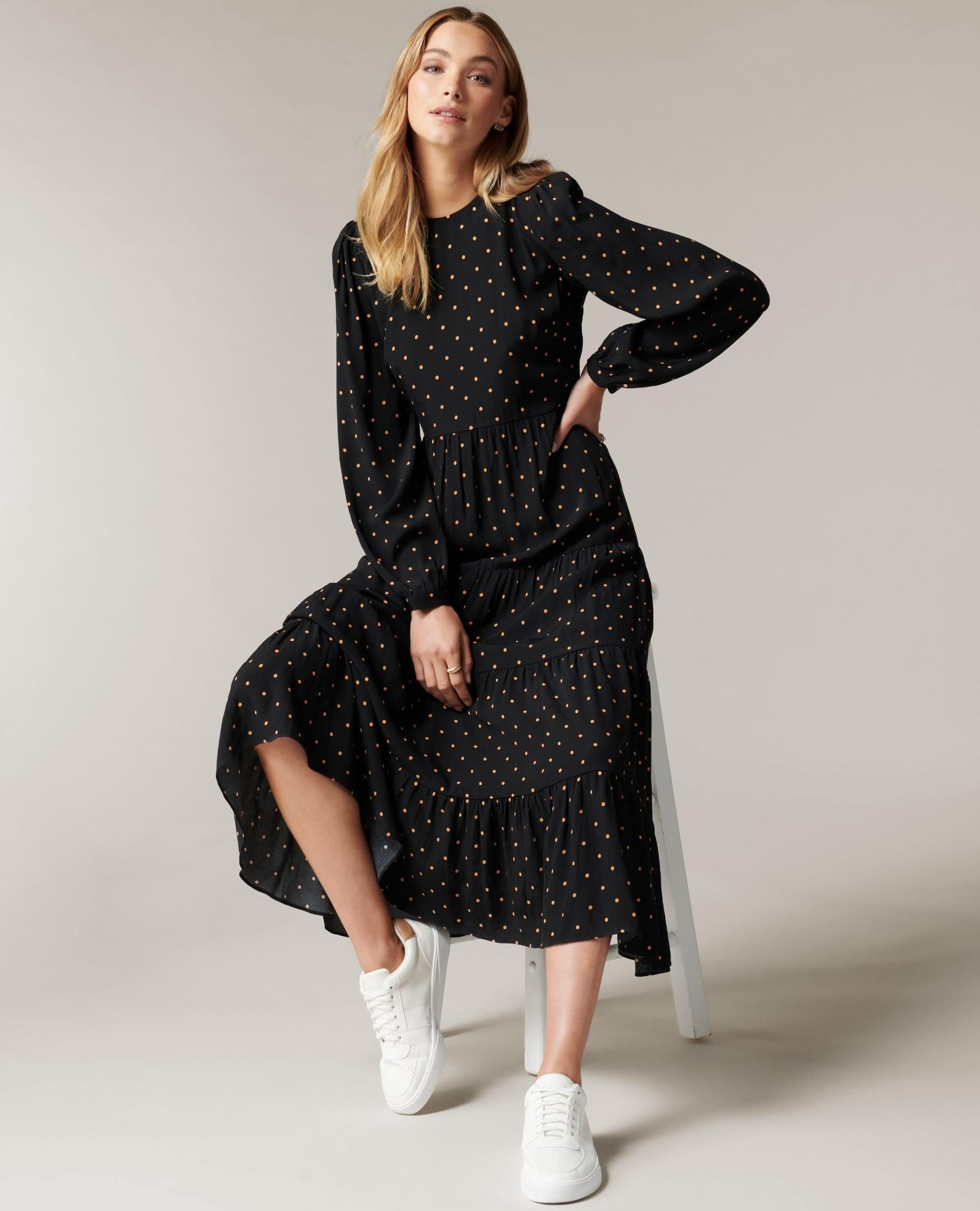 Forever New Women's Fashion Dresses