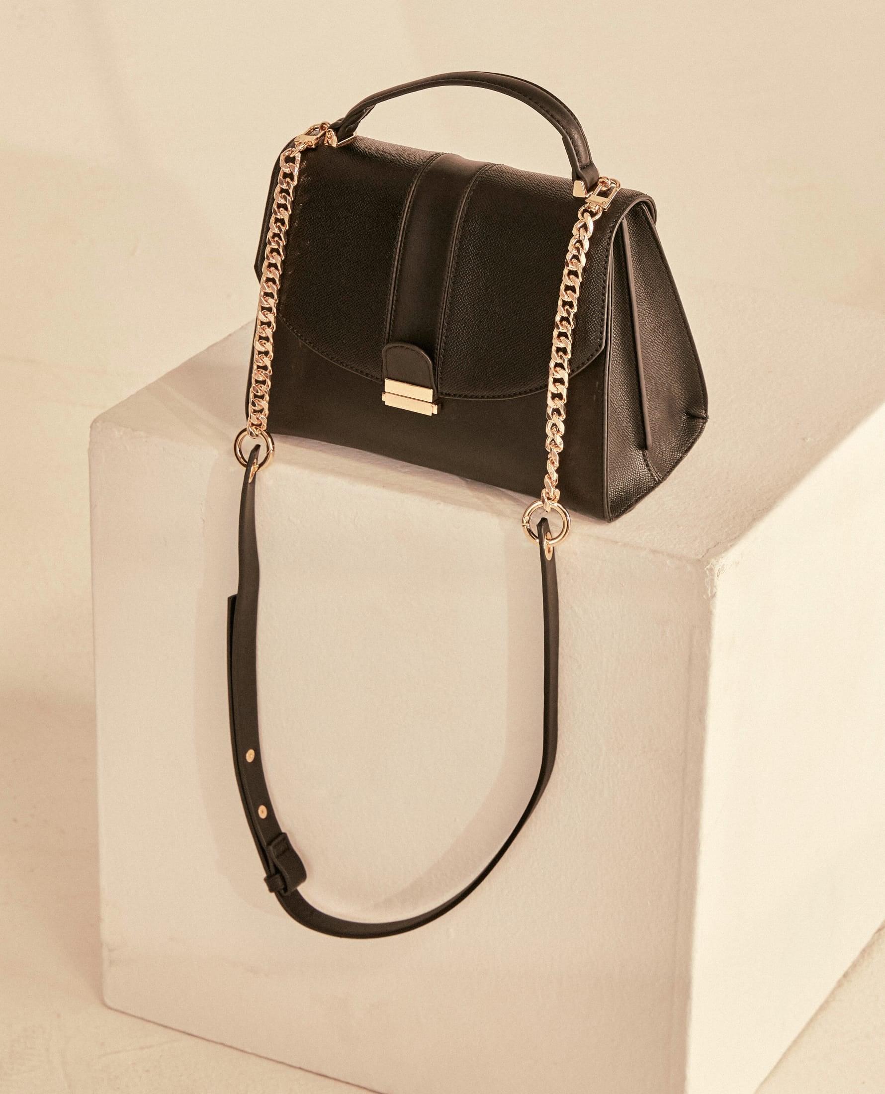 Forever New Women's Work Bag
